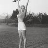 Marilynbarbell05ja-1