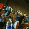 Judd_front_squat