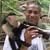 Monkey_pic_2