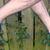 Merrellglove