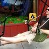 Relaxing in franklin 2