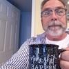 Me and mug
