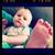 Jesse s iphone 20120425 031