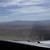 Flying 017