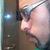 2012-11-19_23-36-11_459