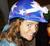 Mary_twitter_2_reasonably_small
