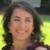Lori_nevin_profile
