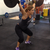 Crossfit fury lifting