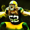 Clay_matthews_green_bay_packers