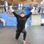 Overhead_lunges