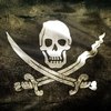 Jolly roger wp2 ba851564 sz850x850 animate