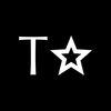 Tstar