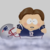 South park deflategate cartman tom brady