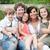 Hull family 2012 8831