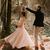 2016 09 24 jessica paul big sur wedding paige nelson color hr 425 copy