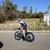 B2b bike finish
