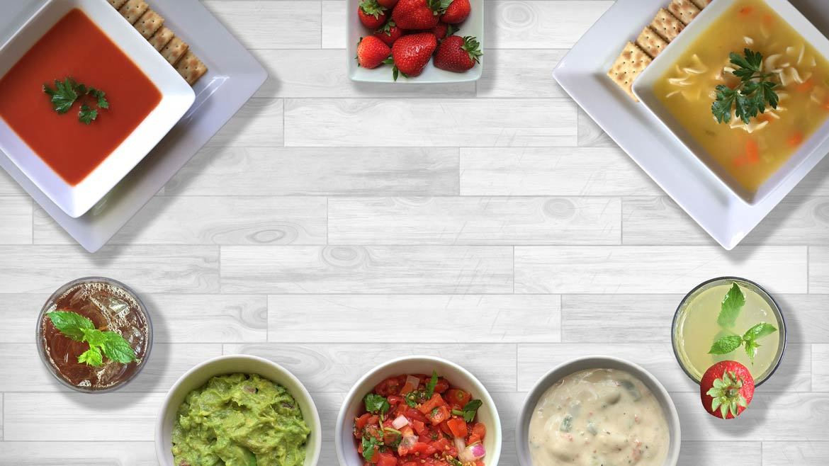 Find Out Which Vitamix Is Best For You