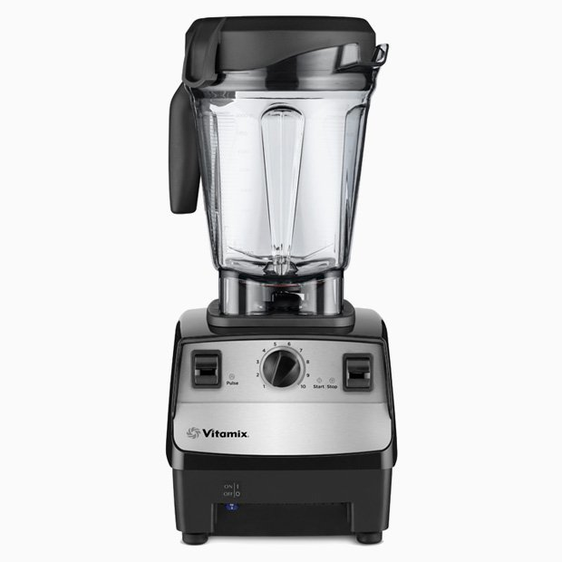 Vitamix 5300 Power