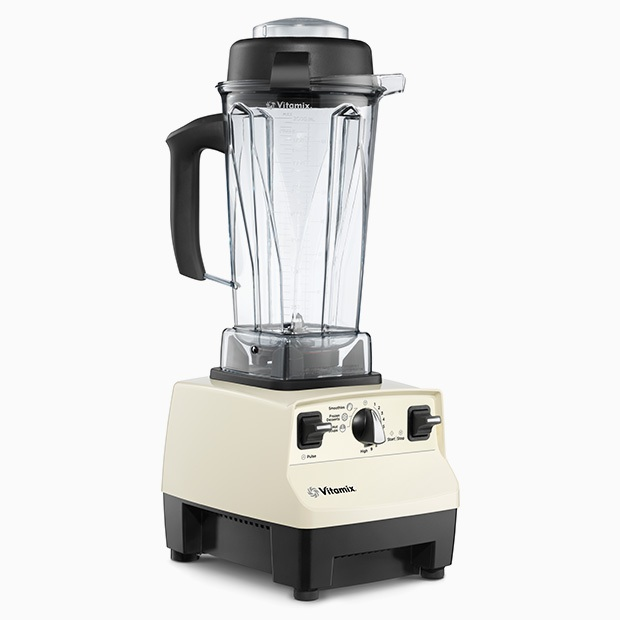 Vitamix 6300  Cream