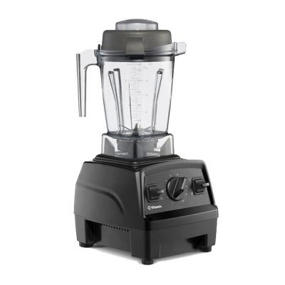 Vitamix E310 Black