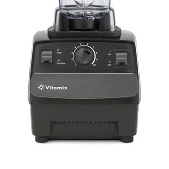 Vitamix 5200 Base Vs Vitamix E310 Base