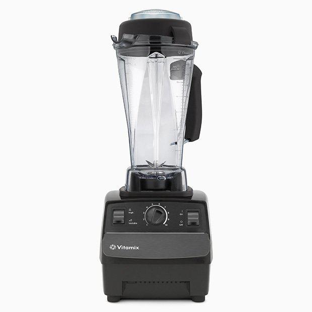 Vitamix 5200 Power