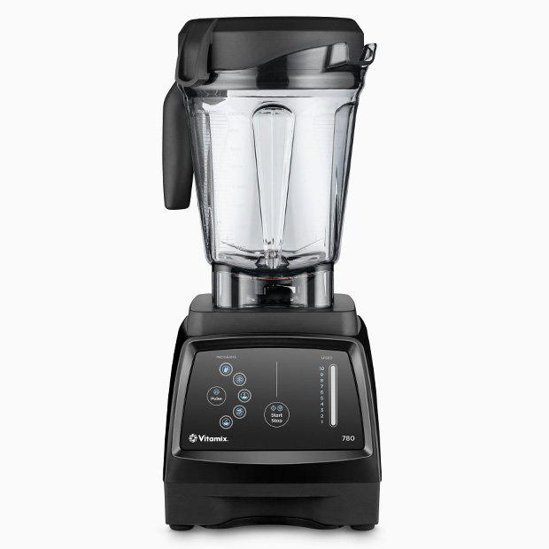 Vitamix 780 Power