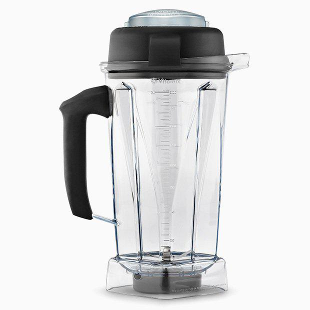Vitamix Classic 64-Ounce Container