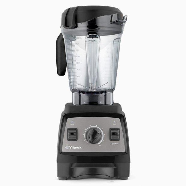 Vitamix Pro Series 300 Power