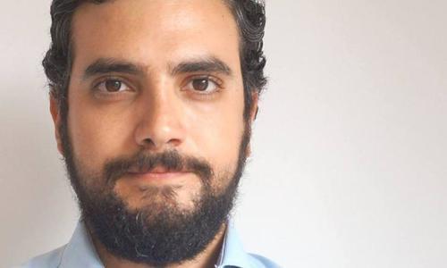 Understanding Human Needs with ConvertLoop CEO Nayib Abdala
