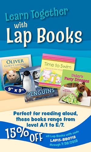 05e179fae58e34afb413247106525480 lap books banner ad