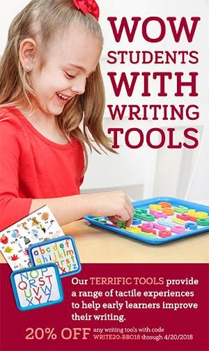 0a4a9fc58a9b82b656092f43a4dc7076 writing tools