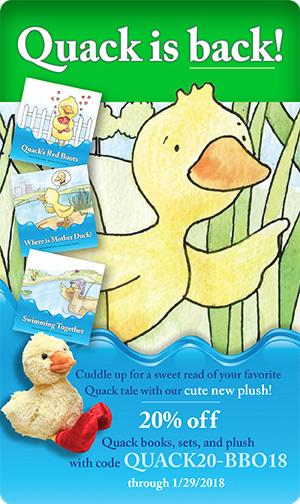 807c760a95901008f92f72aabdc399c8 quack the duck