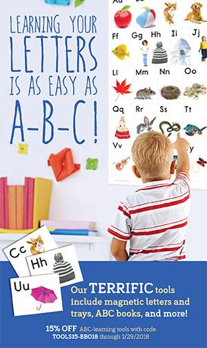 934d5ade2d877edb87544ebb75850297 tools for letter learning