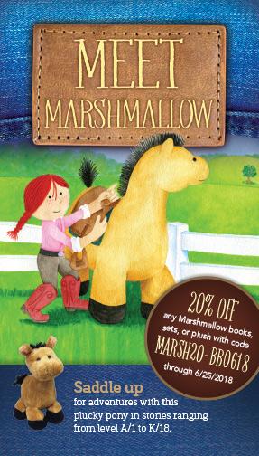 Ae549d9e6ab701aacb46ccc748d449b8 marshmallow the pony
