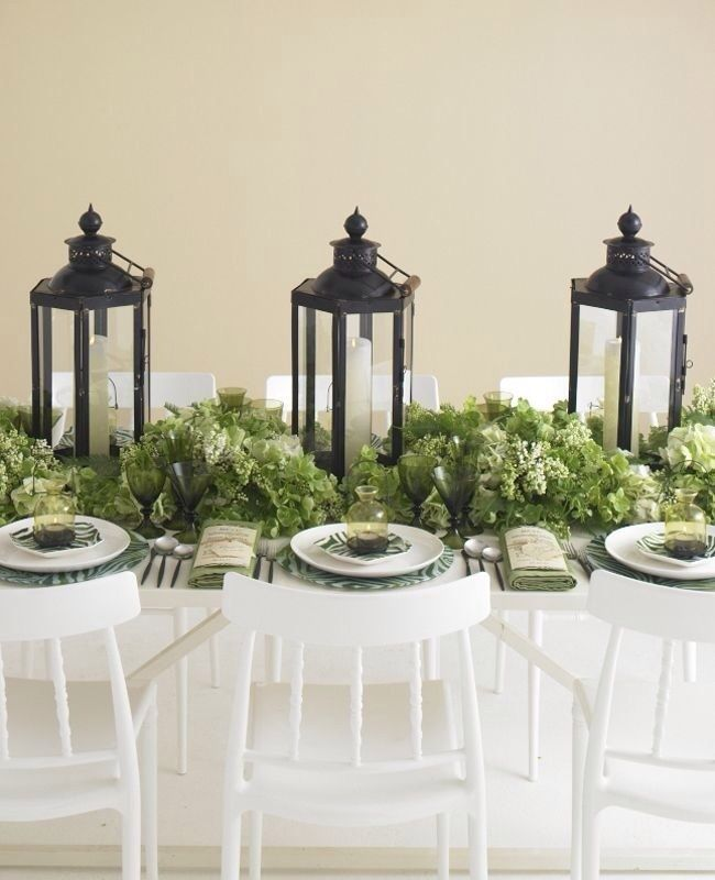 Rehearsal Dinner Idea By Bride Amp Blossom Nyc S Only