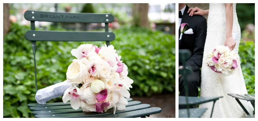 Bryant-Park-Grill-Wedding-Susannah-Gill-Photographic-Storytelling-1042-of-123