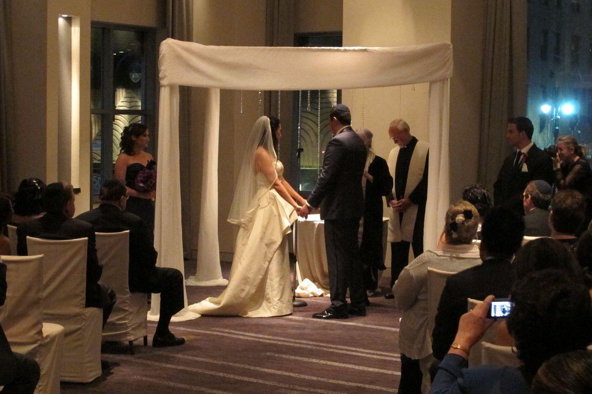 McInerney_Ceremony3