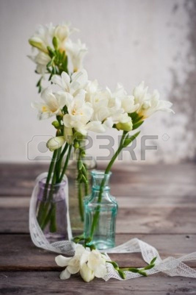 Flowers Decorative Letter R Balck And White Royalty Free: By Bride & Blossom, NYC's Only Luxury