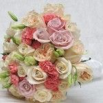 Alhajiri_BridesBouquet2