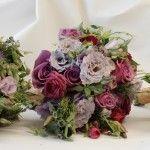 Chua_bridesmaidsbouquets