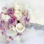 Mahes_bridesbouquet2