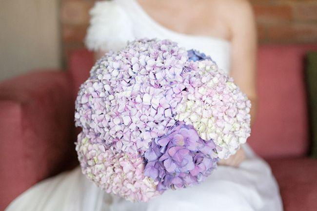 1-purple-hydrangea-bridal-bouquet