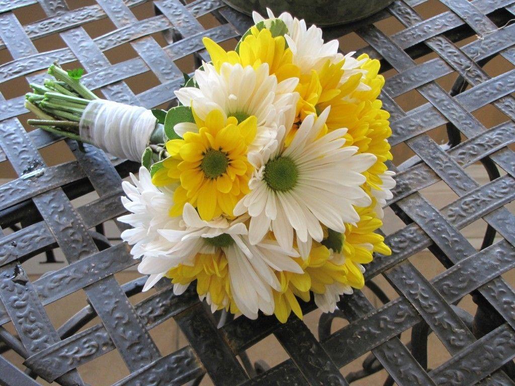 image-daisy-bridesmaid-bouquet