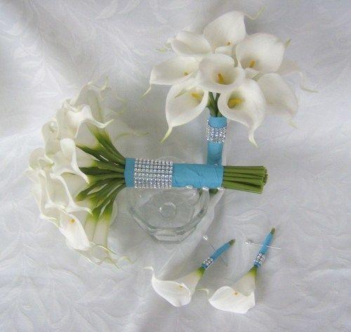 real_touch_mini_white_calla_lily_bridal_bouquet_4_piece_set_aca2f641