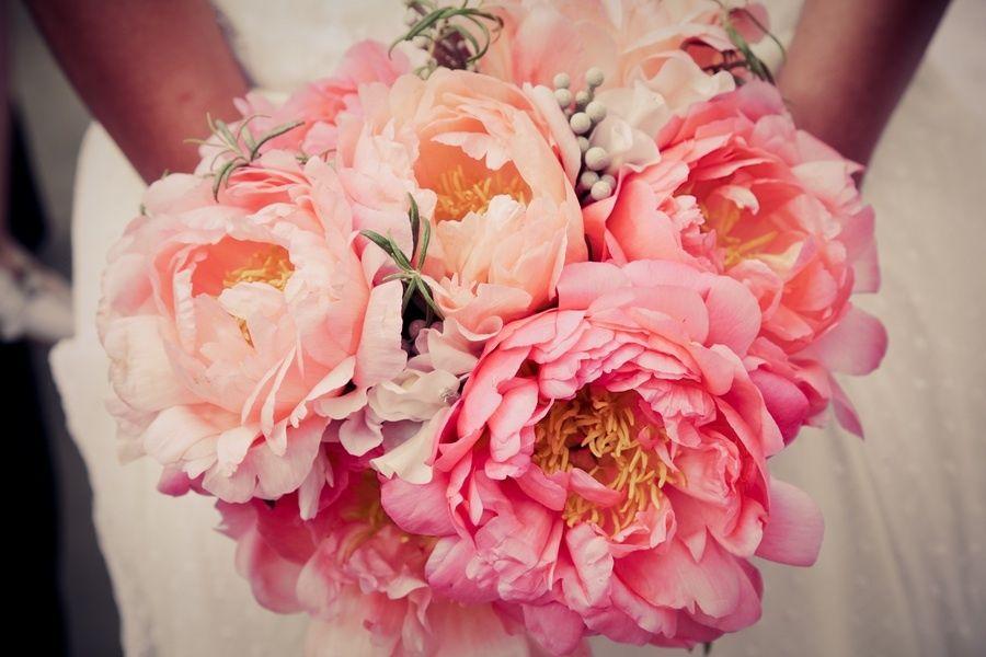 wedding-bouquets-peonies-153425