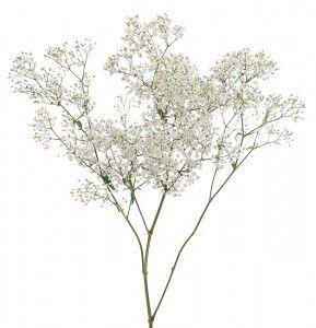 types of wedding flowers bride amp blossom nyc luxury