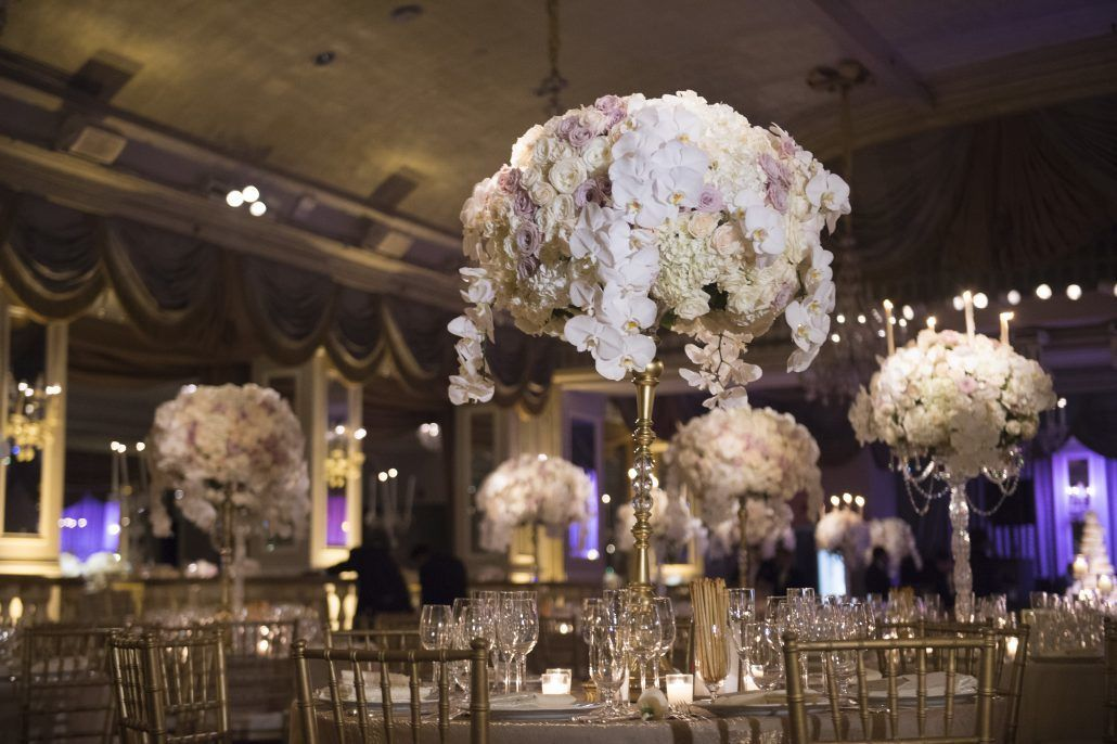 wedding ideas nyc tale at the wedding gallery and inspiration 28020