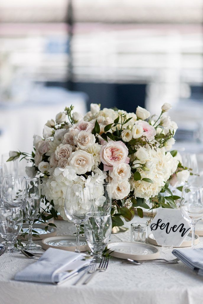 Low Wedding Floral Centerpieces Wedding Gallery And Inspiration By