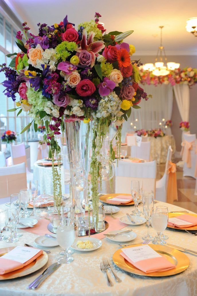 3 West Club - by Wedding Packages NYC